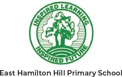 East Hamilton Hill Primary School