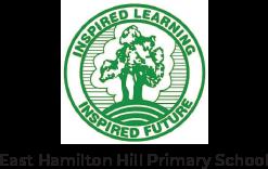 East Hamilton Hill Primary School